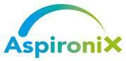 aspironix-logo